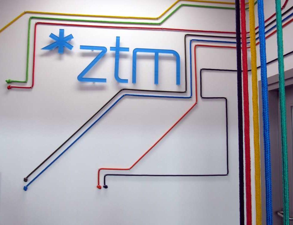 Nowy Punkt Obsługi Klienta ZTM już działa na Dworcu Zachodnim