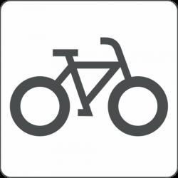 Rower - symbol