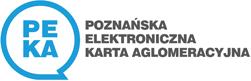 logo PEKA