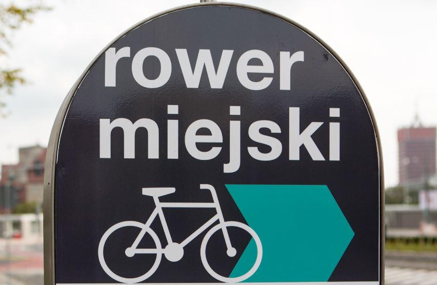 Milion wypożyczeń roweru miejskiego w tym sezonie!