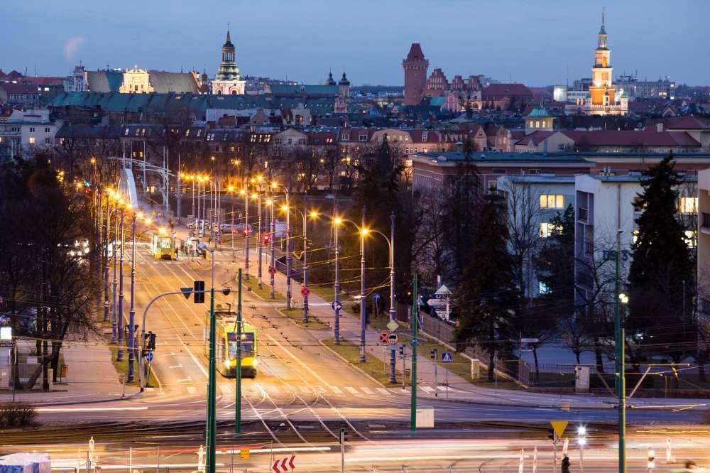 Rada Miasta Poznania: Będą zmiany dotyczące zwolnień i ulg w opłatach za przejazdy komunikacją zbiorową